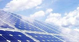 Global Solar PV Market Analyzed in New GlobalData Report Now Available at MarketPublshers.com