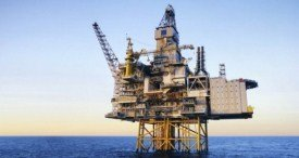 South Korea Oil and Gas Storage Market Discussed in OG Analysis Report Available at MarketPublishers.com