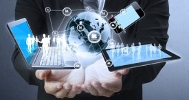 Global UCaaS Market Discussed in New MarketsandMarkets Report Available at MarketPublishers.com