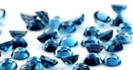 Global Gems and Jewellery Market Examined in New TechSci Research Report Available at MarketPublishers.com