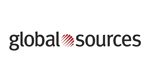 New Research Report Package by Global Sources