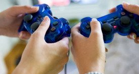 World Social Gaming Market Examined in New Comprehensive IDATE Report Now Available at MarketPublishers.com
