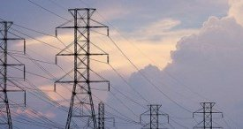 Malaysian Power Sector Analysed in New Insightful GlobalData Research Report Now Available at MarketPublishers.com