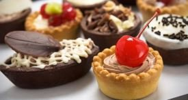 Canada Confectionary Market Analyzed in New Canadean Report Now Available at MarketPublishers.com