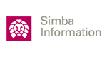 Business Information Markets Analyzed in New Report by Simba Information