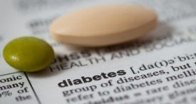 Indian Diabetes Market Discussed in New IMARC Group Report Now Available at MarketPublishers.com