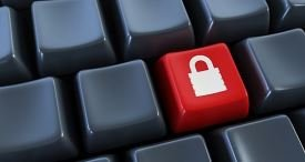 Global Security Software Industry Examined in In-Demand Lucintel Report Available at MarketPublishers.com