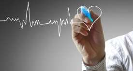 US Cardiac Rhythm Management, Electrophysiology & Ablation Devices Market Studied in iData Research Report Available at MarketPublishers.com