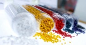 Southeast Asia Polyolefin Industry Explored in New In-Demand GlobalData Report Now Available at MarketPublishers.com