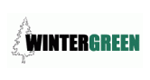 Cloud Solution Markets to Amount to USD 123 Billion by 2019, Expects WinterGreen Research