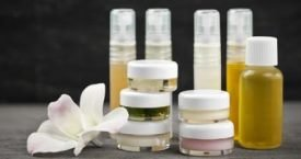 Flavours & Fragrances Market Studied by IAL Consultants in New Report Now Available at MarketPublishers.com