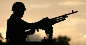 Thai Defense Market Prospects Explored & Forecast in New Cutting-Edge SDI Report Now Available at MarketPublishers.com