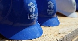 Ausenco Limited Participates in Habitat for Humanity Build Day According to BAC Report
