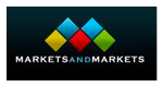 APAC Radiopharmaceuticals Market Reached USD 500.8 Million in 2012, Reports MarketsandMarkets
