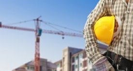 Russian Construction Industry to Reach USD 417.6 billion in 2017, Projects Timetric