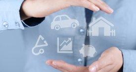 Romanian Non-Life Insurance Segment to Amount to US$3.3 Billion in 2017, Forecasts Timetric
