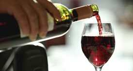 US Wine Market to Value USD 24,000 Million by 2017, Projects Canadean