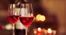 China Wine Market to be Worth USD 24,000 Million by 2017, Expects Canadean