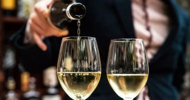 Canada Wine Market to Reach USD 9,000 Million in Value by 2017, Forecasts Canadean