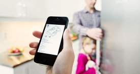 Global Smart Home Market Prospects Explored in New Cutting-Edge IDATE Study Now Available at MarketPublishers.com