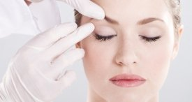 Europe Cosmetic Surgery, Facial Aesthetics and Medical Lasers Market Analysis by iData Research Published at MarketPublishers.com