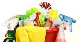 China Household Cleaners Industry Reviewed in Discounted AMID Market Research Report Available at MarketPublishers.com