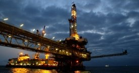 Offshore Drilling Market Examined & Forecast by MarketsandMarkets in Topical Research Study Available at MarketPublishers.com