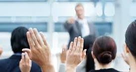 Market Publishers Ltd and Terrapinn Holdings Ltd Sign Media Partnership Agreement