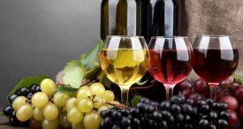 New World Database of Wine Manufacturers Created by Global Research & Data Services Now Available at MarketPublishers.com