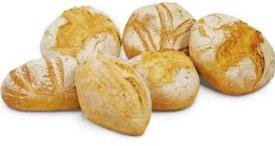 Japan Bakery & Cereals Market Trends Analysed by Canadean in New In-Demand Study Available at MarketPublishers.com
