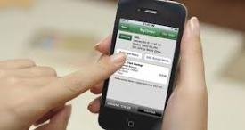 Mobile Point-of-Sale Market Discussed by IHL Group in In-demand Report Available at MarketPublishers.com