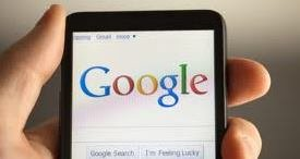 Google Mobile Advertising Business Examined in Mind Commerce Research Study Now Available at MarketPublishers.com