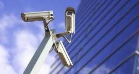 China Video Surveillance Equipment Market Discussed by AMID in New Topical Study Available at MarketPublishers.com