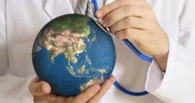 Asia Medical Tourism Marketplace Examined by RNCOS in New Research Report Now Available at MarketPublishers.com