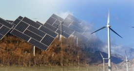 Turkey Renewables Industry Examined by BMI in In-Demand Research Study Now Available at MarketPublishers.com
