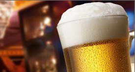Turkey Beer Market Examined by Canadean in In-Demand Report Now Available at MarketPublishers.com
