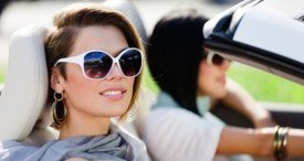 Worldwide & China Sunglass Industry Canvassed in Cutting-Edge QYResearch Report Available at MarketPublishers.com