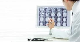 Medical Imaging Market Examined in Topical TriMark Publications Report Available at MarketPublishers.com