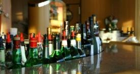 Worldwide Alcoholic Drinks Industry Profiled in In-demand MarketLine Report Available at MarketPublishers.com