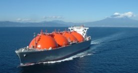 North America LNG Industry Examined by LNGAnalysis in New Cutting-Edge Study Available at MarketPublishers.com