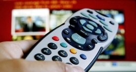 Indian Pay-TV & OTT Video Sector Examined by MRG in In-demand Market Research Report Available at MarketPublishers.com