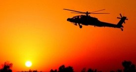 Global Military Rotorcraft Market Examined & Forecast in In-demand SDI Report Now Available at MarketPublishers.com