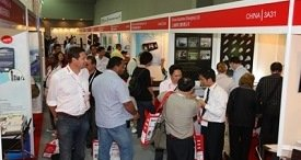 Global Sources Ltd Announces China Sourcing Fair According to BAC Report