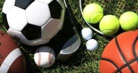 Chinese Sporting Goods Market Analyzed in Topical AMID Report Now Available at MarketPublishers.com