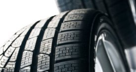 Chinese Tire Industry Analyzed & Forecast by CRI in In-demand Report Now Available at MarketPublishers.com
