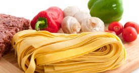 16-Country Western Europe Fresh Pasta Market Analysed by FFT in In-demand Study Now Available at MarketPublishers.com