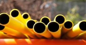 India Pipe Sector Examined & Forecast by Daedal Research in Topical Market Report Now Available at MarketPublishers.com