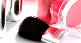 G8 Make-Up Industry Analyzed & Forecast in Topical Report by MarketLine Published at MarketPublishers.com