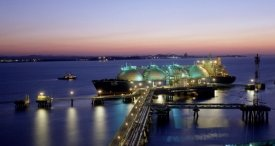 APAC LNG Market Studied by LNGAnalysis in In-demand Report Published at MarketPublishers.com