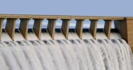 India Hydropower Sector Potential Examined by GlobalData in Topical Report Now Available at MarketPublishers.com